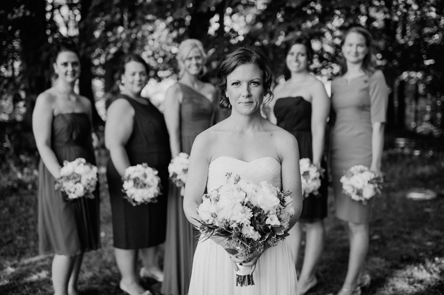 Buffalo Avanti Mansion Wedding 14
