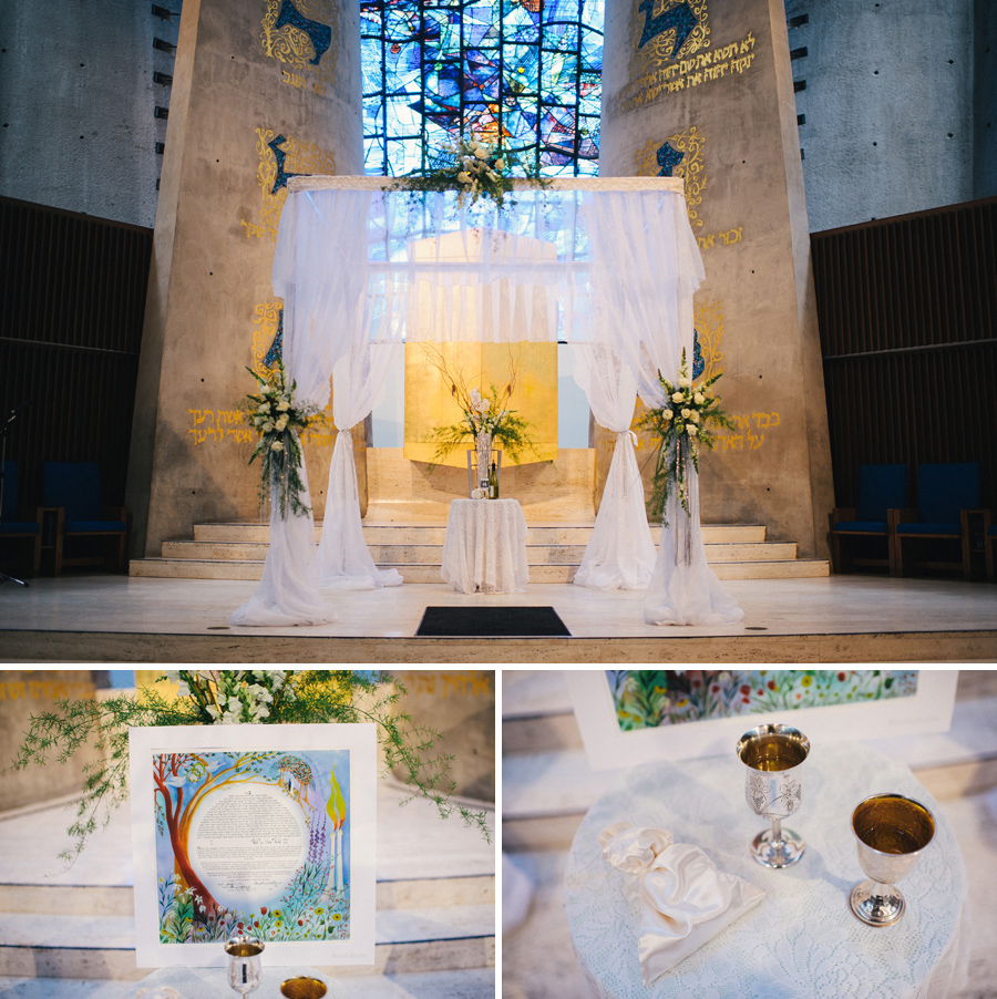 Kleinhans Music Hall Wedding 30