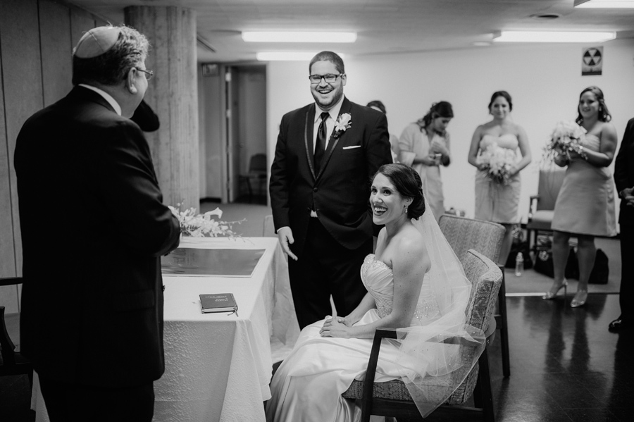 Kleinhans Music Hall Wedding 32