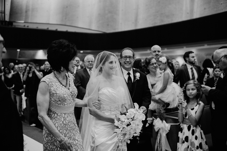 Kleinhans Music Hall Wedding 38