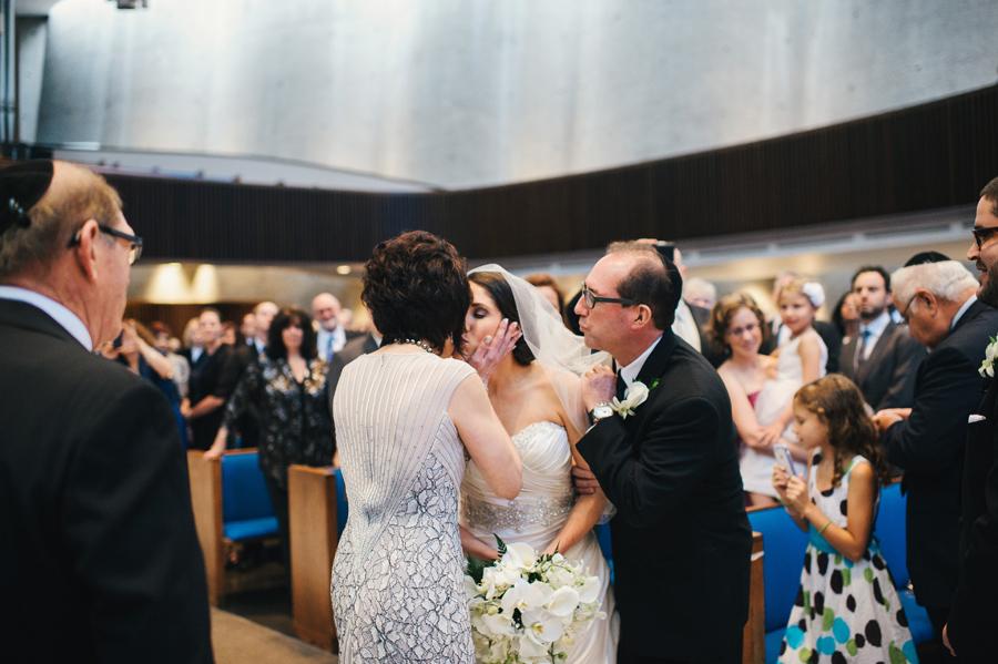 Kleinhans Music Hall Wedding 39