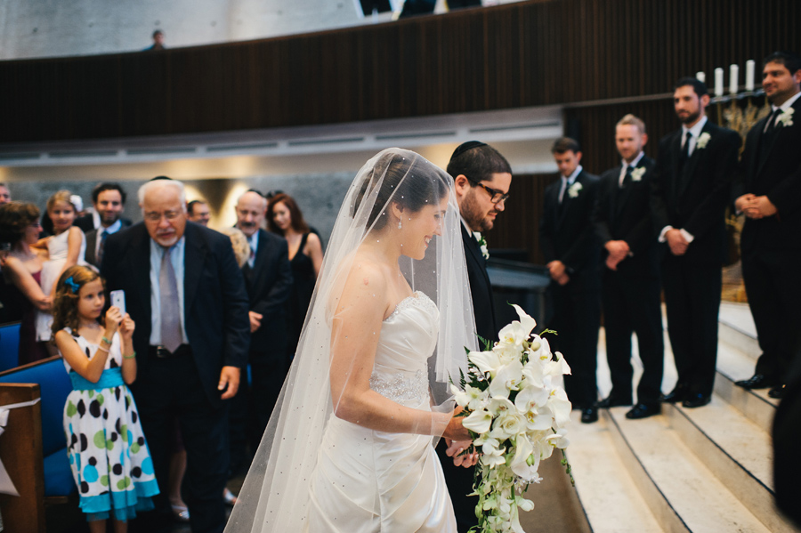Kleinhans Music Hall Wedding 40