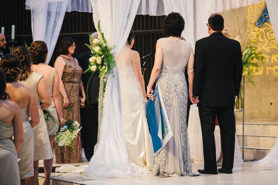 Kleinhans Music Hall Wedding 42