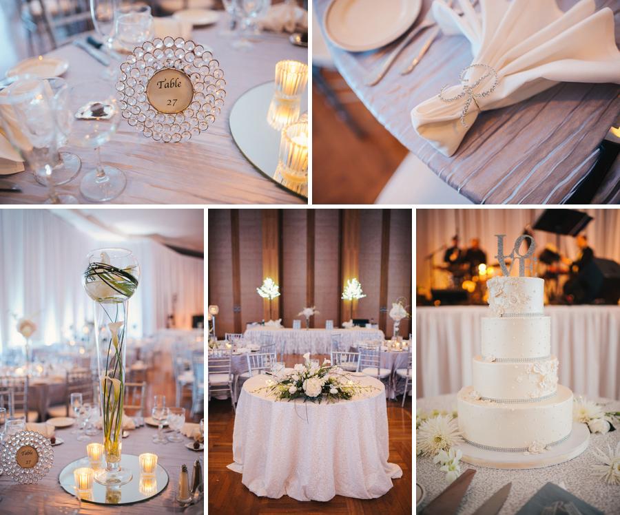 Kleinhans Music Hall Wedding 45