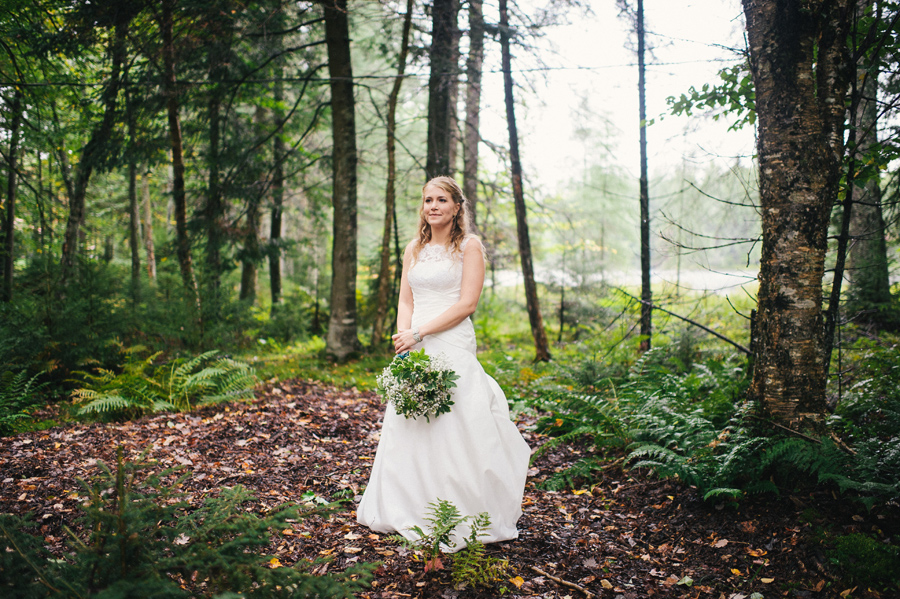 Adirondack Woodcraft Camp Wedding 02