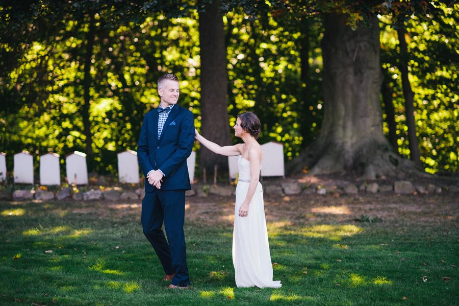 Buffalo Avanti Mansion Wedding 05