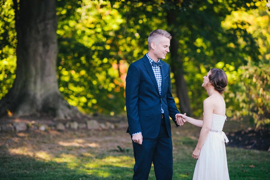 Buffalo Avanti Mansion Wedding 06
