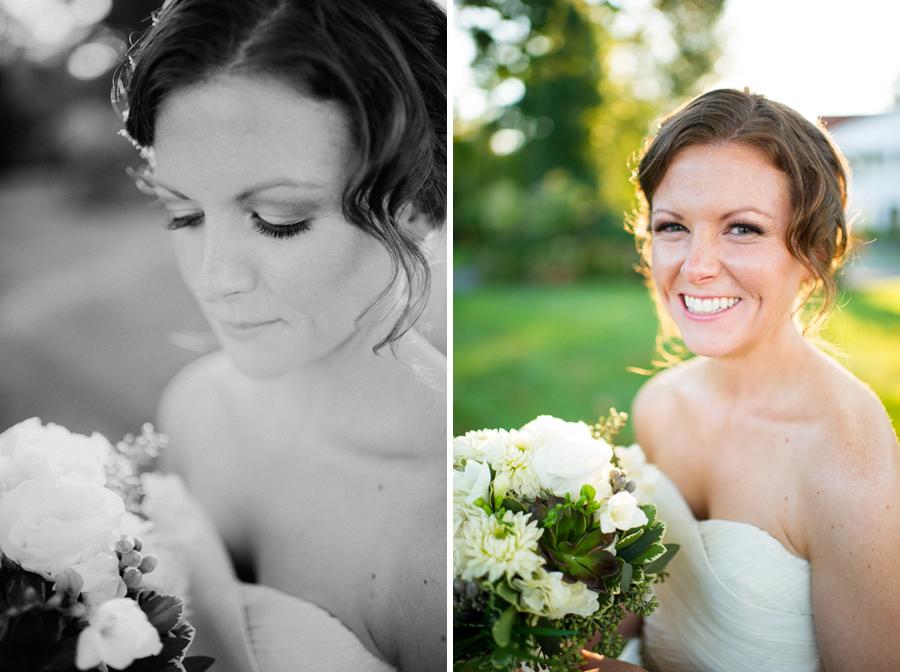 Buffalo Avanti Mansion Wedding 10