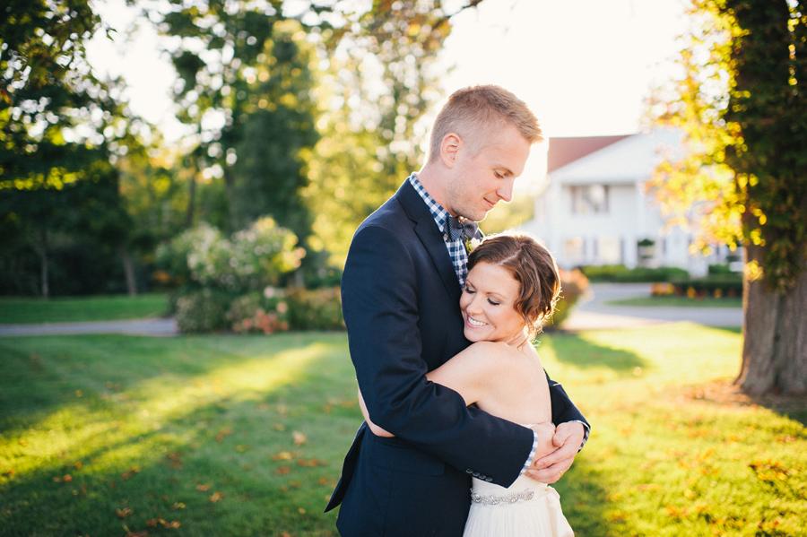 Buffalo Avanti Mansion Wedding 15