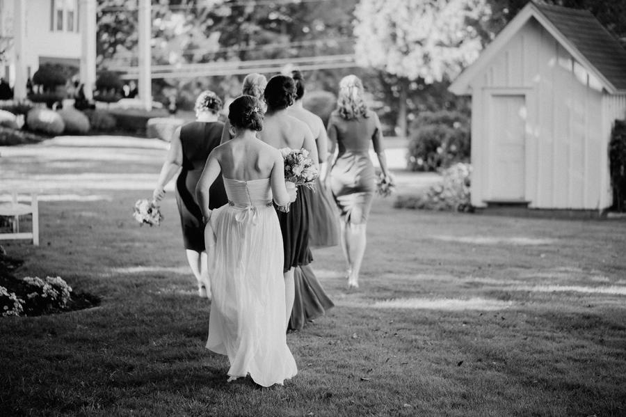 Buffalo Avanti Mansion Wedding 19