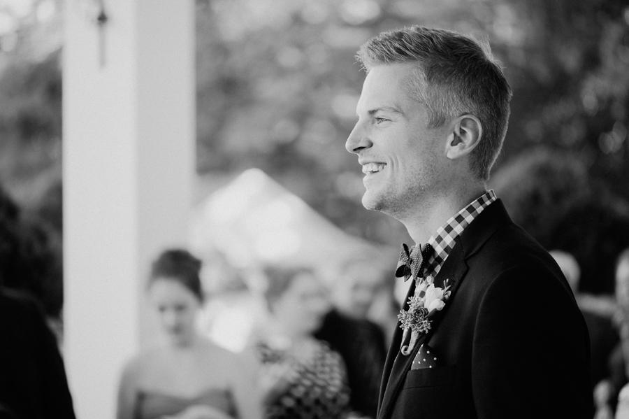 Buffalo Avanti Mansion Wedding 22