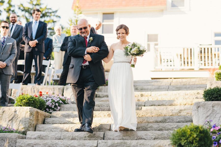 Buffalo Avanti Mansion Wedding 26