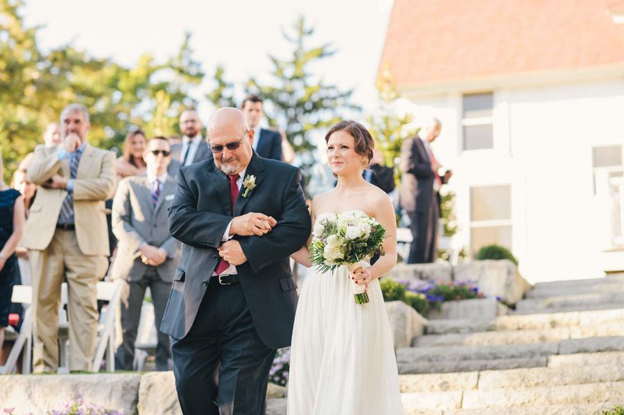 Buffalo Avanti Mansion Wedding 27