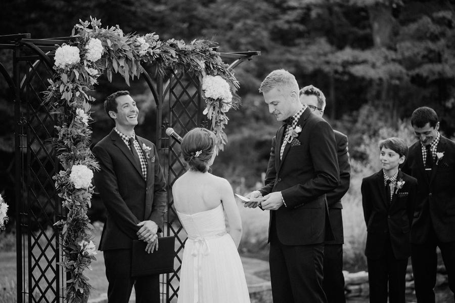 Buffalo Avanti Mansion Wedding 29