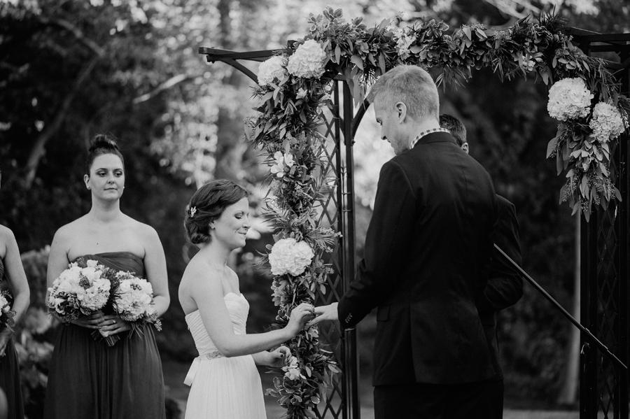 Buffalo Avanti Mansion Wedding 31