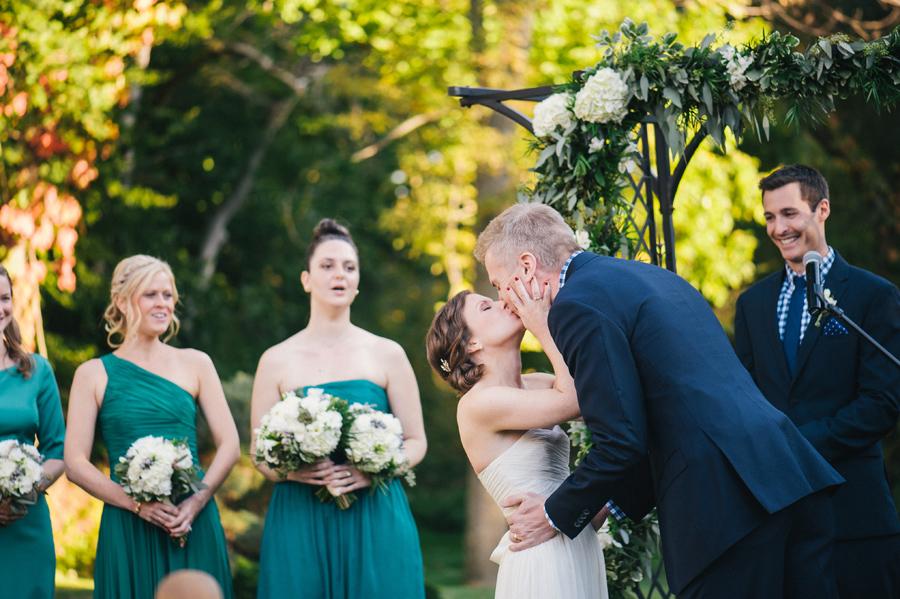 Buffalo Avanti Mansion Wedding 33