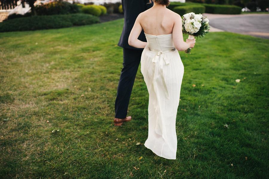 Buffalo Avanti Mansion Wedding 34