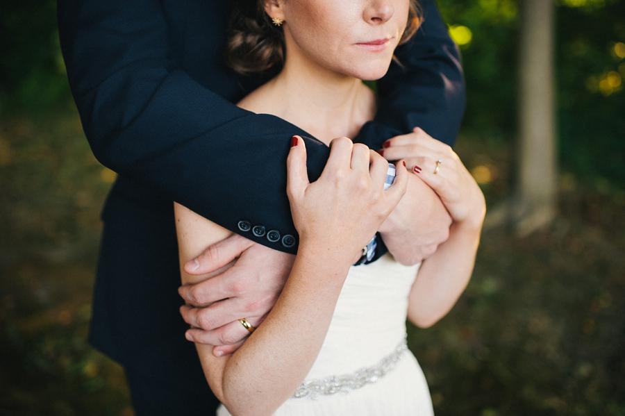 Buffalo Avanti Mansion Wedding 35