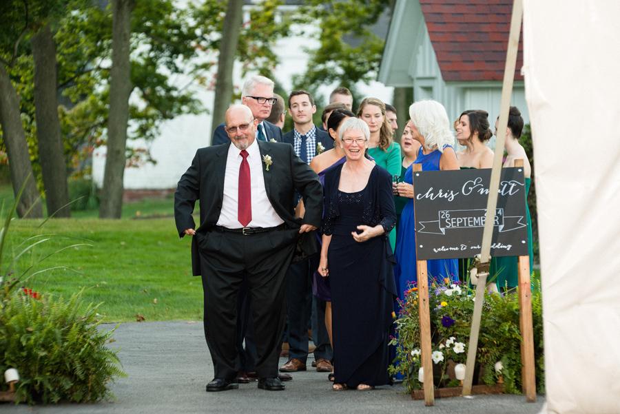 Buffalo Avanti Mansion Wedding 39