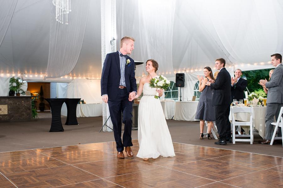 Buffalo Avanti Mansion Wedding 40
