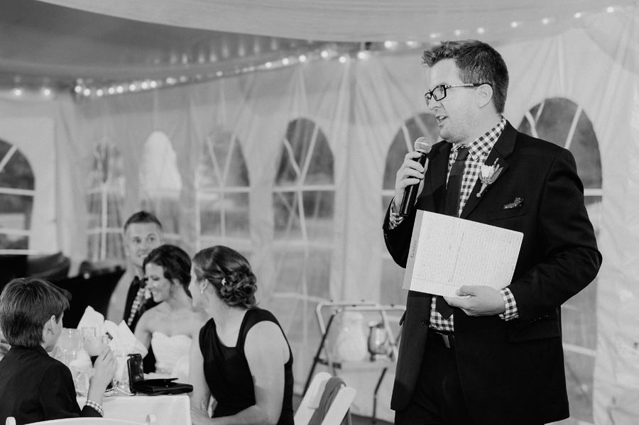 Buffalo Avanti Mansion Wedding 41