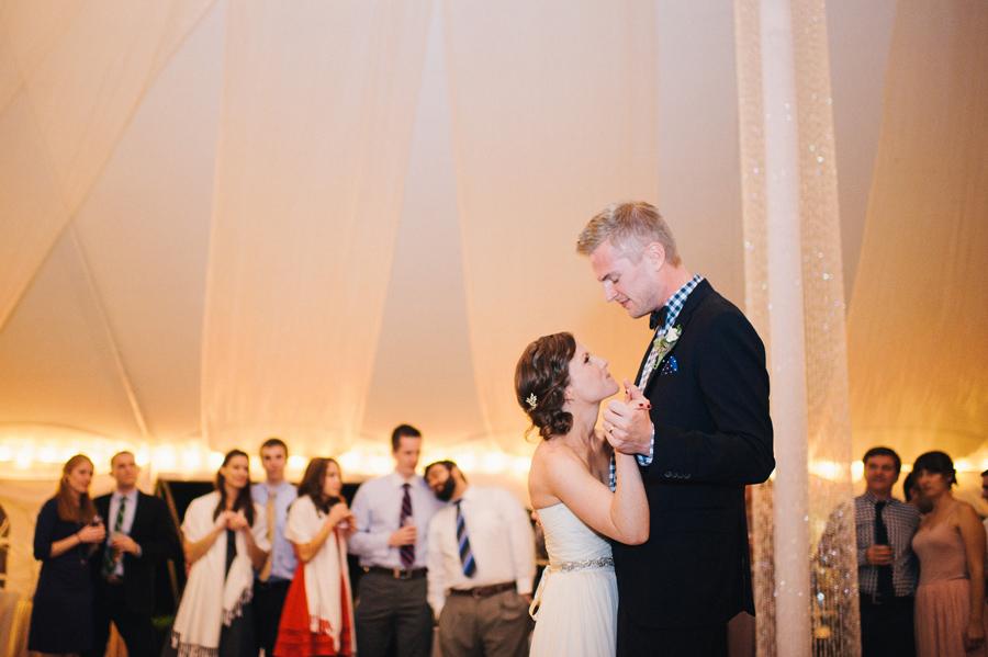 Buffalo Avanti Mansion Wedding 44