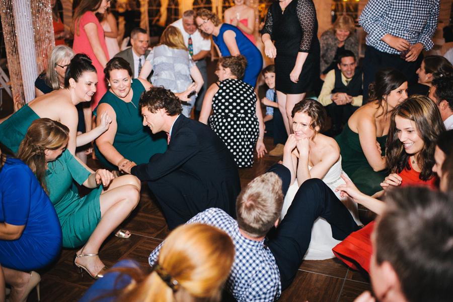Buffalo Avanti Mansion Wedding 46