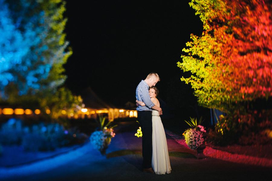 Buffalo Avanti Mansion Wedding 47