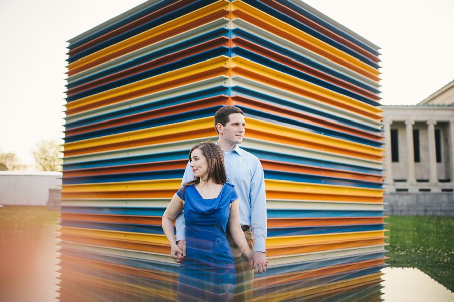 Catherine and Ben Eshoot 06
